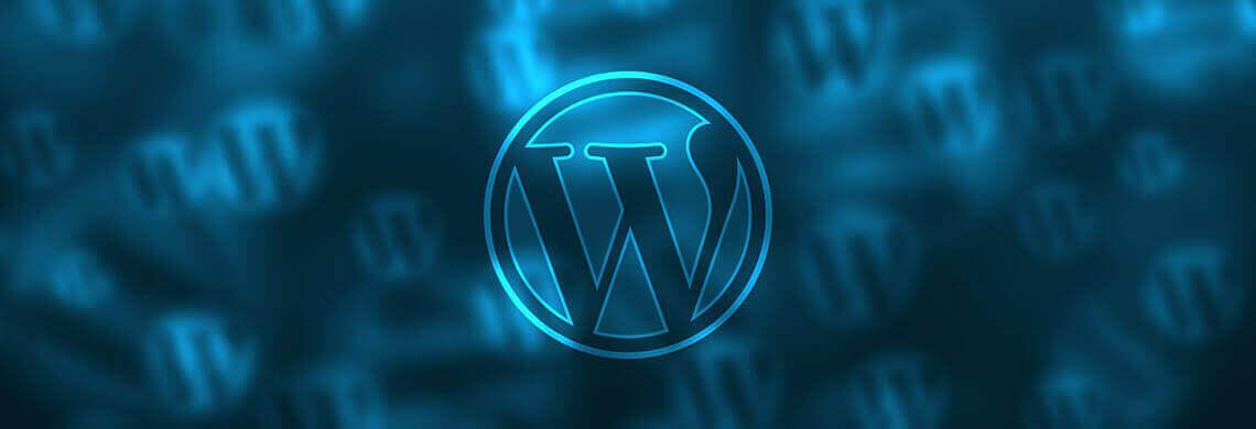 וורדפרס – WordPress